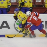 ishockey-norge-sverige-69