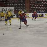 ishockey-norge-sverige-6_0