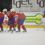 ishockey-norge-sverige-71