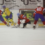 ishockey-norge-sverige-74