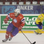 ishockey-norge-sverige-75