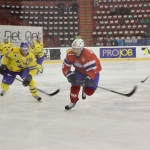 ishockey-norge-sverige-7_0