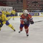 ishockey-norge-sverige-8