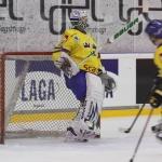 ishockey-norge-sverige-80