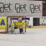 ishockey-norge-sverige-82
