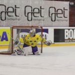 ishockey-norge-sverige-82_0