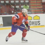 ishockey-norge-sverige-83