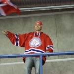 ishockey-norge-sverige-86