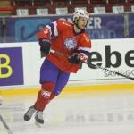 ishockey-norge-sverige-95