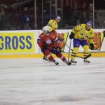 ishockey-norge-sverige-97