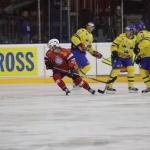 ishockey-norge-sverige-98
