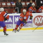 ishockey-norge-sverige-99