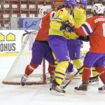ishockey-norge-sverige-1-7-102