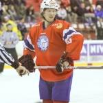 ishockey-norge-sverige-1-7-104