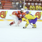 ishockey-norge-sverige-1-7-107