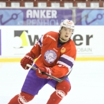 ishockey-norge-sverige-1-7-108