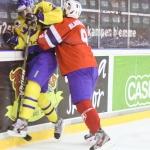 ishockey-norge-sverige-1-7-111