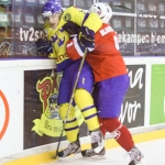 ishockey-norge-sverige-1-7-112