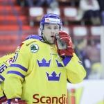 ishockey-norge-sverige-1-7-113
