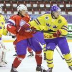 ishockey-norge-sverige-1-7-114