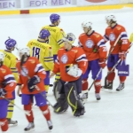 ishockey-norge-sverige-1-7-115