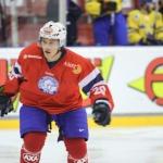 ishockey-norge-sverige-1-7-14