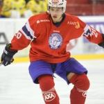 ishockey-norge-sverige-1-7-15