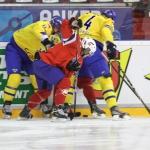 ishockey-norge-sverige-1-7-17