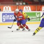 ishockey-norge-sverige-1-7-18