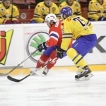 ishockey-norge-sverige-1-7-19