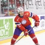 ishockey-norge-sverige-1-7-20