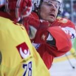 ishockey-norge-sverige-1-7-21