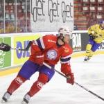 ishockey-norge-sverige-1-7-22
