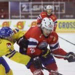 ishockey-norge-sverige-1-7-24