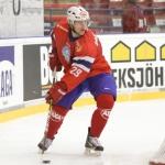 ishockey-norge-sverige-1-7-26