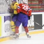 ishockey-norge-sverige-1-7-28