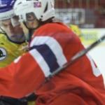 ishockey-norge-sverige-1-7-30
