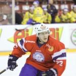 ishockey-norge-sverige-1-7-31