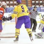 ishockey-norge-sverige-1-7-34