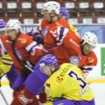 ishockey-norge-sverige-1-7-37
