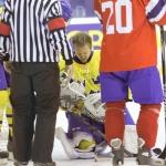 ishockey-norge-sverige-1-7-40