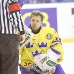 ishockey-norge-sverige-1-7-41