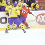 ishockey-norge-sverige-1-7-42