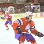 ishockey-norge-sverige-1-7-43