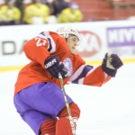 ishockey-norge-sverige-1-7-44