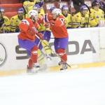 ishockey-norge-sverige-1-7-45