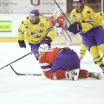 ishockey-norge-sverige-1-7-46
