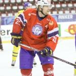 ishockey-norge-sverige-1-7-47