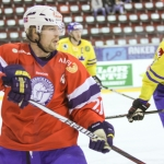 ishockey-norge-sverige-1-7-48