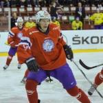 ishockey-norge-sverige-1-7-52